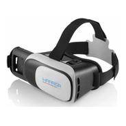 Óculos de Realidade Virtual a partir de