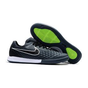 236695ee12 Chuteiras Futsal Nike Magista - Chuteiras Nike de Futsal no Mercado ...