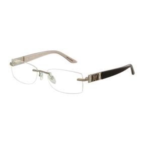 21134aa386861 Oculos Victor Hugo - Óculos De Grau no Mercado Livre Brasil