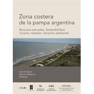 Zona Costera De La Pampa Arg. Rec. Nat. Sost.