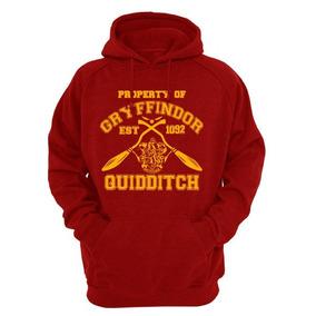 Sudaderas Harry Potter 30 Diseños Disponibles!!!