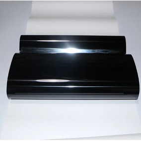 Correia Belt Transferência Mp C2003 Ricoh