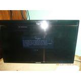 Tv Samsung Led ..