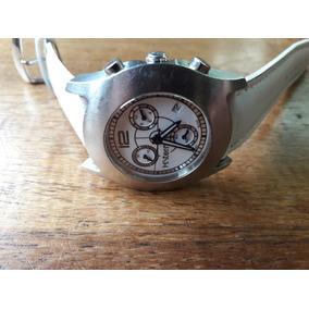 0490f1fae08 Relogios H Estern - Joias e Relógios no Mercado Livre Brasil