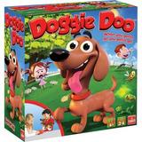 Doggie Doo Para Niños Edad 4+