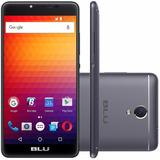 Celular Blu R1 Plus Nuevo, Liberado!!