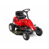 Mini Tractor Mtd® Mini Rider. Modelo 226j.