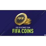 100.000 Fifa 18 Monedas Fifa Coins Play Station 3