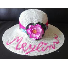 Sombrero Marinero Para Niño - Sombreros en Mercado Libre Perú 3636958cf76