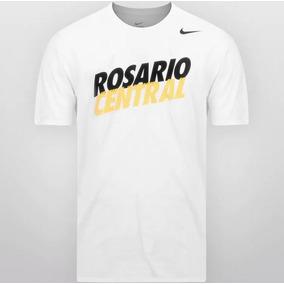 2 Remeras Rosario Central - Original - Play-on