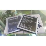 Bateria Grand Prime G531