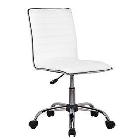 Precio de sillas para escritorio de computadora en mercado for Sillas para computadora