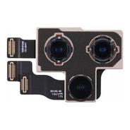 Camara Trasera iPhone 11 Pro / 11 Pro Max Original