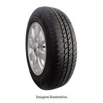 Pneu 175/70 R14 Remold Pirelli Gw Tyre 5 Anos Garantia