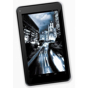 Tablet Tech Pad 7, Mod 781 Android 6. Original - Nuevo