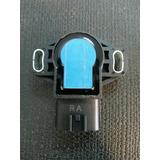 Sensor Tps De Wagon R