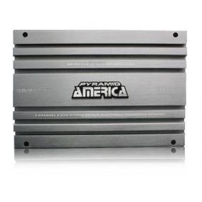 America Pb1800- 1800w