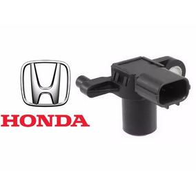 Sensor De Fase Tdc Honda Civic 1.7 2001 A 2005 J5t23991 Orig