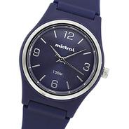 Reloj Mujer Mistral Cod: Lag-8776-06 Joyeria Esponda