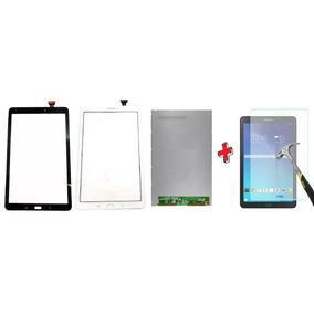 Tela Touch + Display Lcd Samsung Tab E 9.6 Sm-t560 T560 T561