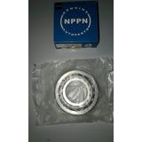 Rodamiento Trasero Interno Para Spark Y Matiz Original Nppn