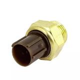 Sensor Ventoinha ( Cebolão ) 92-05 Honda Civic 1.5/1.6/1.7