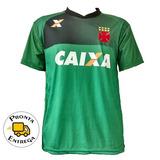 Camisa Vasco Martin Silva Azul no Mercado Livre Brasil 49c189342b564
