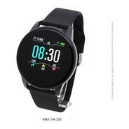 Smartwatch Knock Out 5114 - Oxígeno En Sangre
