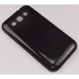 Capa Win Duos Samsung Galaxy I8552 Case + Vidro Temperado