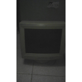 Monitor Accer