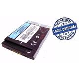 Bateria Nextel Motorola I570 Nueva Original Blister Snn5705c