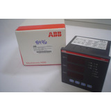 Multimedidor Digital 60hz 440vca/5a Idm96 N004 072424311 Abb