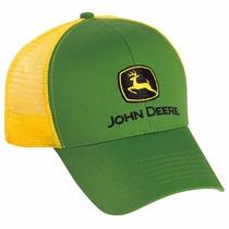 Jockeys John Deere Importados