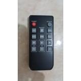 Control Philips Para Barra De Sonido Hts3111 Css2123/f8