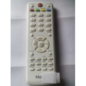 Control De Tv Lcd Para Modelo L26f6, L32f6 Original.