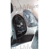 Espejo Retrovisor Para Mazda 2 2008-13 X 1 Envio Gratis