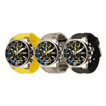 Relógio Orient Masculino Seatch Yacht Timer Mbttc007 P1gx