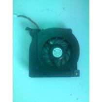 Ventilador Interno Para Dell Latitude D610