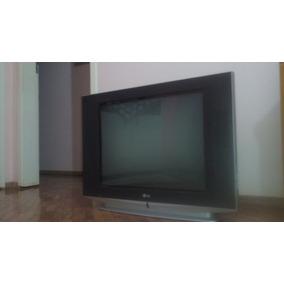 Televisao Usada