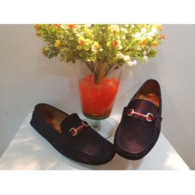 Zapato Capriarie