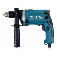 Taladro Percutor 13mm Makita Hp1630