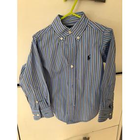 d4212305d Camisas Polo Ralph Lauren Originales Chombas Blusas Hombre - Camisas ...