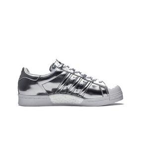 adidas Superstar Boost Originales Casual Bb2271