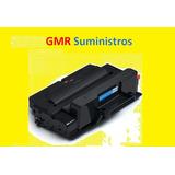 Toner Xerox Workcentre 3325 Compatible Nuevo 11000 Paginas