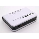 Surecom Sr-112 Simplex Repeater Controller With Kenwood Radi