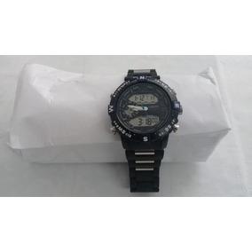 Relogio Quiksilver Masculino R1 - Relógios no Mercado Livre Brasil 2d23815218
