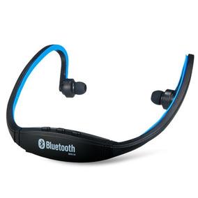Auricular Vincha Bluetooth Mp3 Manos Libres Huawei Lg Moto