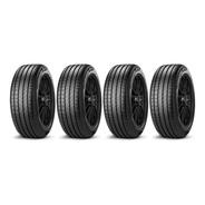 Kit X 4 Pirelli 235/45 R18 94w Cinturato P7 S-i Neumabiz