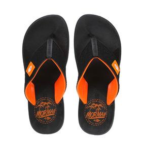 Chinelo Mormaii Drop Ded Chinelos - Sapatos no Mercado Livre Brasil 5414d298ee