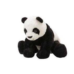 juguete para nino peluche oso en mercado libre m xico. Black Bedroom Furniture Sets. Home Design Ideas